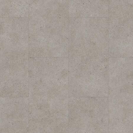 venetian-stone-46949