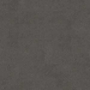 venetian-stone-46981