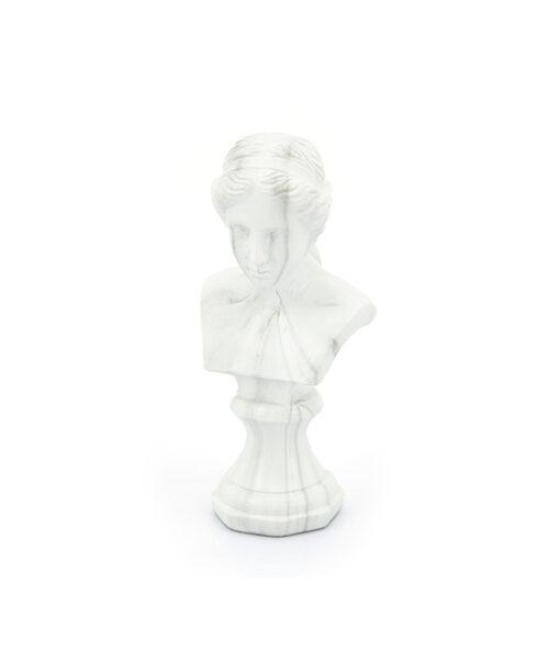 Eve beeld wit 1