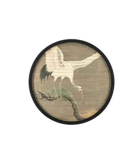 Morita crane1