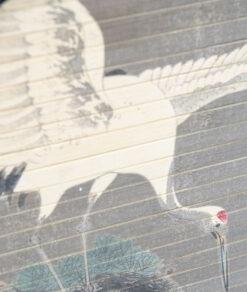 Morita crane2