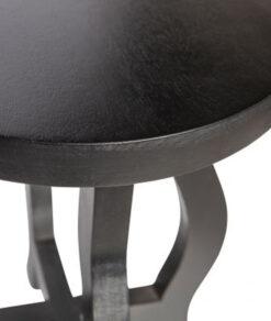 Camber krukje zwart2