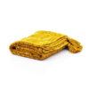 Plaid Mercy yellow