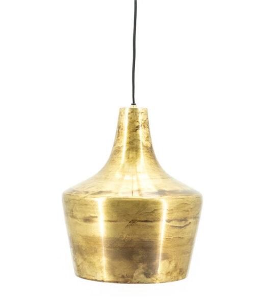 Wattson goud M1