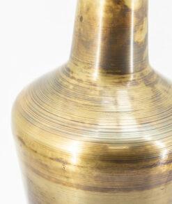 Wattson goud detail