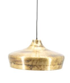 wattson goud L1