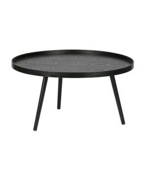Mesa salontafel XL