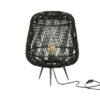 Moza tafellamp1