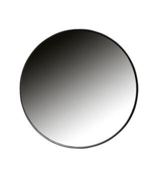 Doutzen spiegel L
