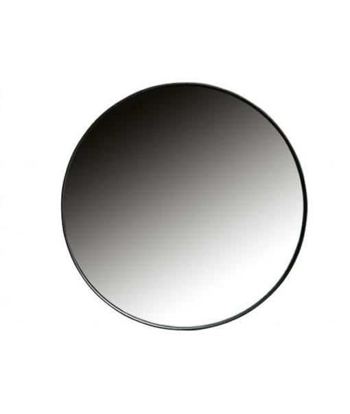 Doutzen spiegel M