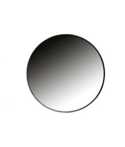 Doutzen spiegel S