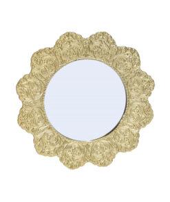 Image spiegel metaal1