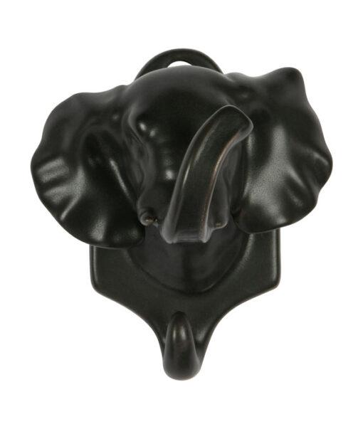 Kapstokhaak olifant