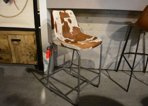 aviatar kitchen bar chair 2