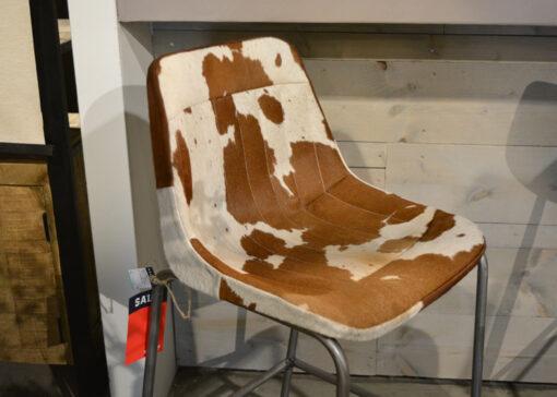 aviatar kitchen bar chair 3