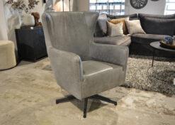 fauteuil hugo 2