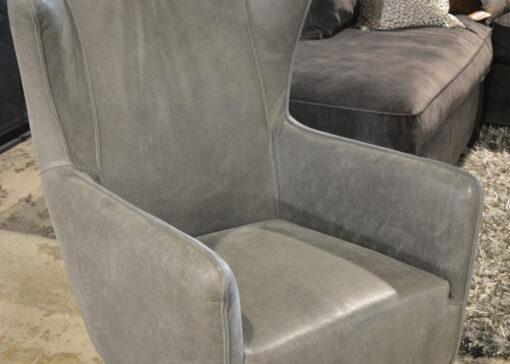 fauteuil hugo 3