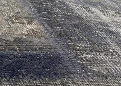 Janssens Orient Vloerkleed Detail2