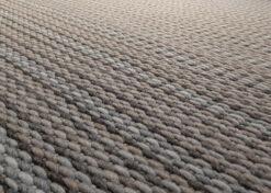 Vloerkleed De Munk Carpets Detail