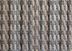 Vloerkleed De Munk Carpets Detail2