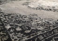 Vloerkleed Durla Detail