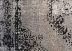 Vloerkleed Durla Detail2