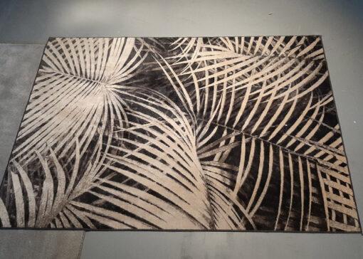 Vloerkleed Palm