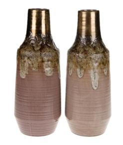 Bottle Ceramic