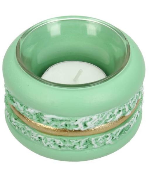Candle Holder Macaron 1
