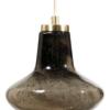 Cup Hanglamp