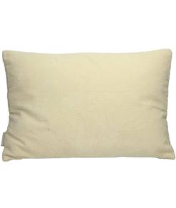 Cushion Beige 1