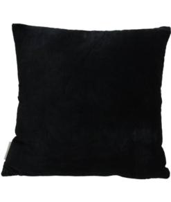 Cushion Brown 1