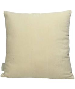 Cushion Green 1
