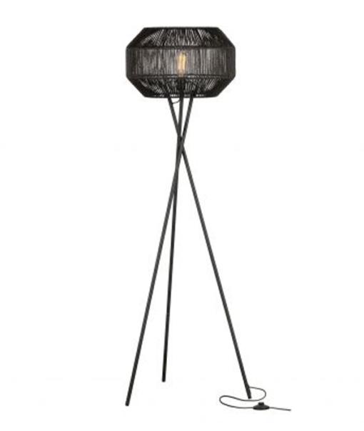 Griffin Staande Lamp