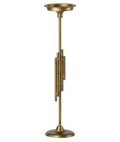 Luminary Kandelaar 52cm