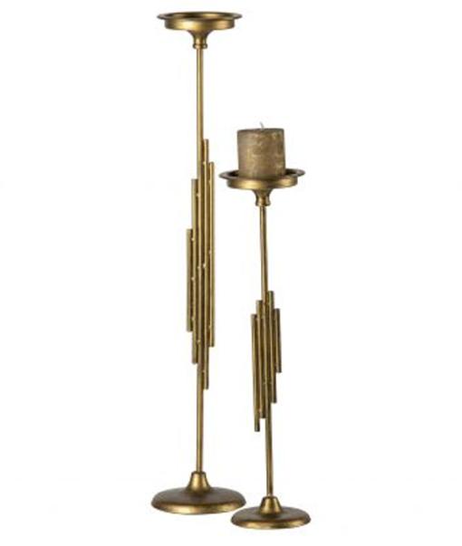 Luminary Kandelaar 75cm
