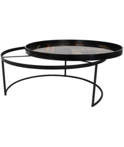 Table Black 1