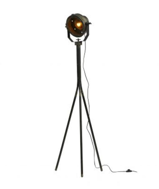 Theatre Staande Lamp