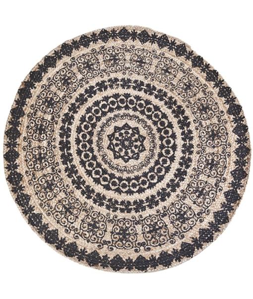 Carpet Himalaya