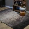 Carpet Obi