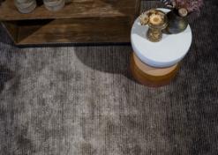 Carpet Obi 2