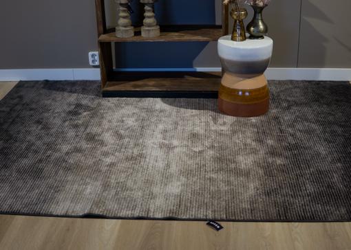 Carpet Obi 3