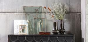 Top 5 Creatieve Manieren Om Planten In Huis Te Halen