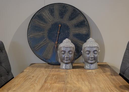 Buddha Beeld 1