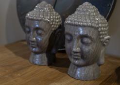 Buddha Beeld 2