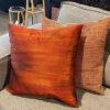 Oranje Rood