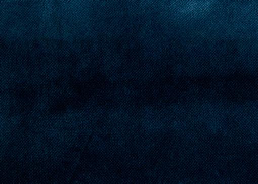 2 5 Zits Rodeo Velvet Dark Blue 1