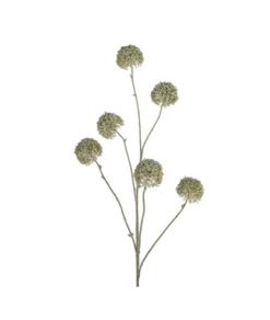 Allium Kunstbloem
