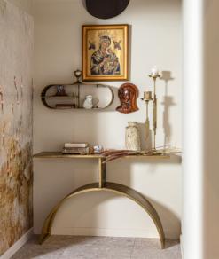 Altar Sidetable 6