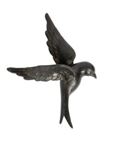 Avaler Vogel